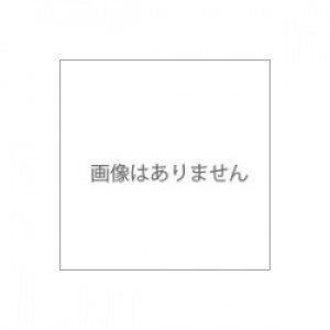 画像1: ルベルコスメティックス ナチュラルヘアソープ プロエディット FB 1600ml詰替え用リフィル