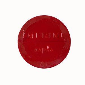 画像1: ナプラ インプライム アートワックス デザインムーブ 80g