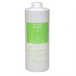 画像1: ハホニコ プロ 十六油(じゅうろくゆ) 1000ml詰め替え用